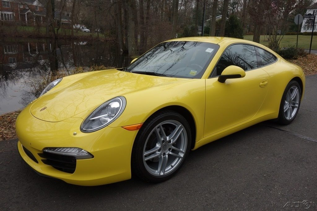Auto Gallery Porsche Long Island Used Certified Pre Owned Cars
